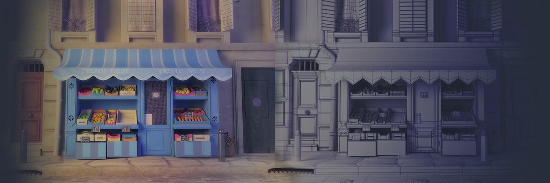 3D Models for Free - Free3D com